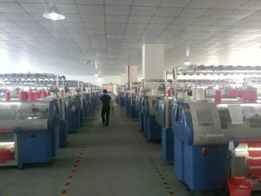 4月28日赴南京民营企业策划风水